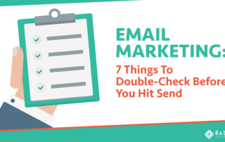 email-marketing-blog-raidiant