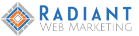 Radiant Web Marketing